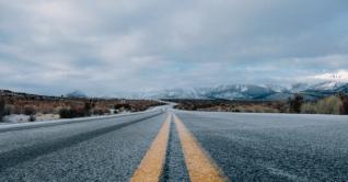 Inverno em Portugal: vale a pena?