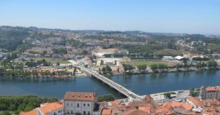 Roteiro de um dia em Coimbra (com mapa)