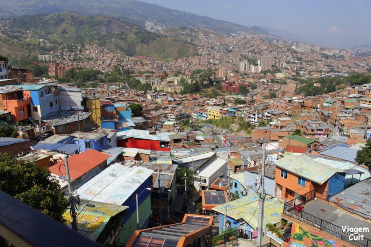 Comuna13