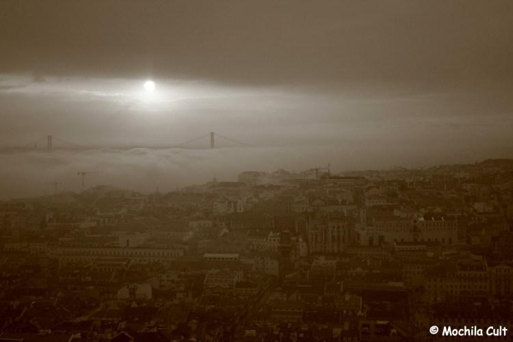 Lisboa (13)
