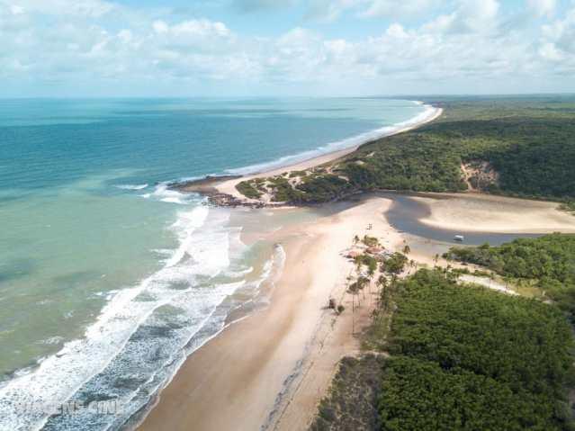 10 Melhores Praias de João Pessoa - Paraíba - O que fazer em João Pessoa e Melhores Passeios