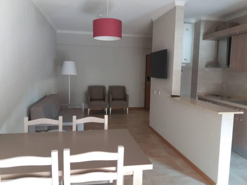Aparthotel Flor da Rocha - Portimão