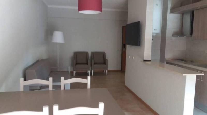 Aparthotel Flor da Rocha – Portimão