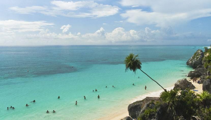 Lua de mel ou férias nas Caraíbas – Preços e Dicas