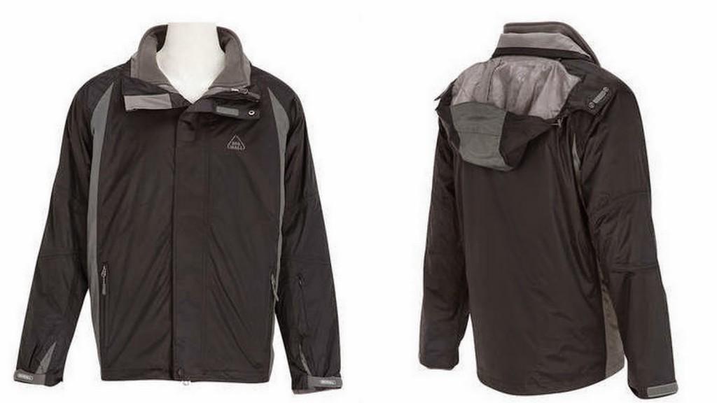23f71ab995 Casacos da Uniqlo  estão fazendo o maior sucesso! Eles ficaram conhecidos  por serem ultra leves e compactos. As roupas de inverno tomam muito espaço  na mala ...