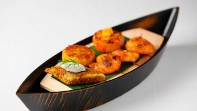 Taj-Q_food_fishermanscatch_l3