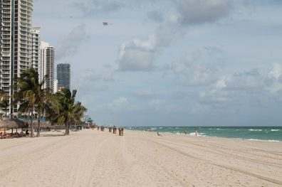 Sunny Isle Beach