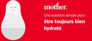 Mother, Sen.se