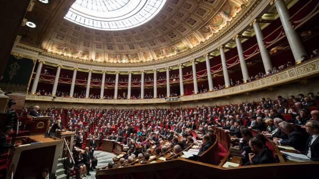 VIAGER SOLIDAIRE – La loi sur la fin de vie votée, ne fait pas l'unanimité !