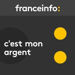 FRANCE INFO – C'est mon argent – Viager Solidaire