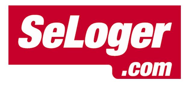 Le Viager Solidaire sur Seloger.com