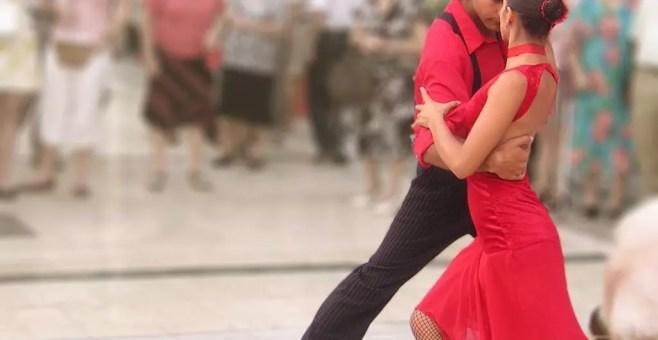 Siviglia: i locali dove si balla il flamenco