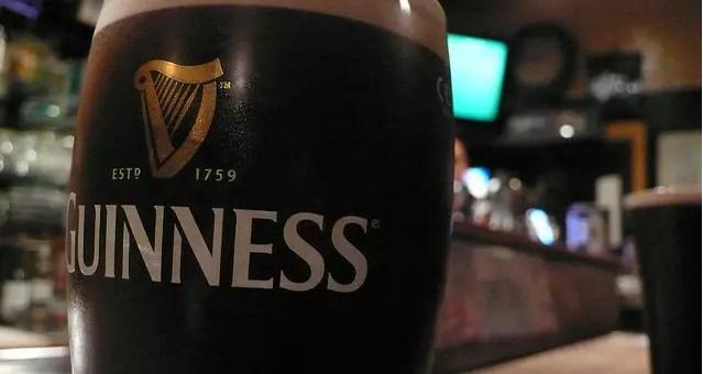 I pub di Dublino che hanno fatto storia
