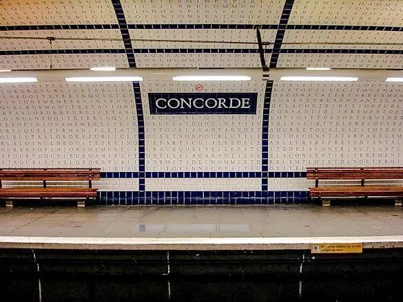 concorde-stazione-metro-paris