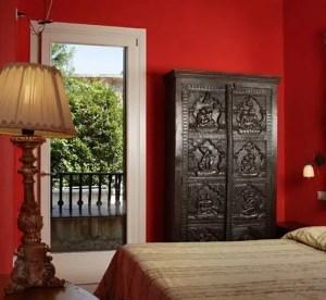 Hotel Villa Dori a Venezia, alloggi low cost ma chic