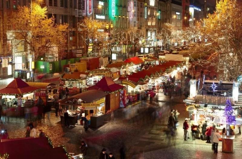 stoccarda-mercatini-natale