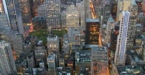 Vinci un viaggio a New York, concorso per viaggiatori