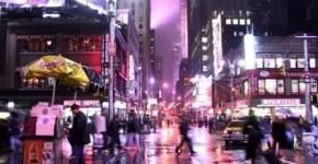 A New York i musical di Broadway sono a metà prezzo