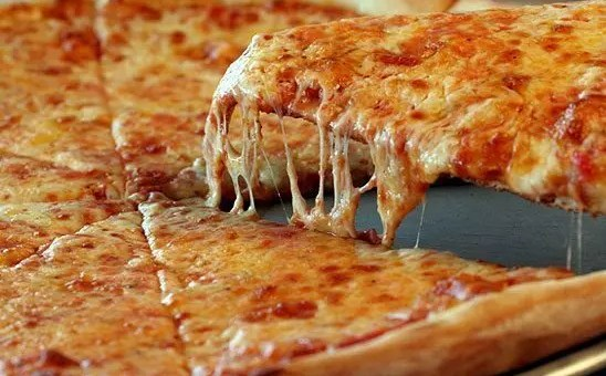 Dove mangiare pizza italiana a New York