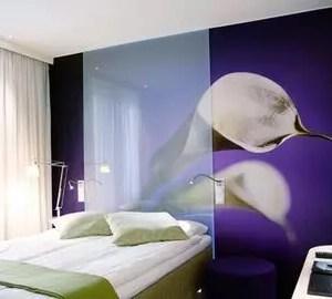 Clarion Hotel Stockholm, a Stoccolma dormi in hotel di lusso a 50 euro