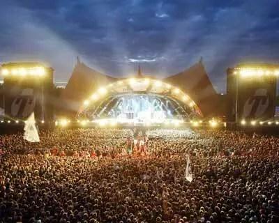 Festival rock in Europa, dove andare e quando