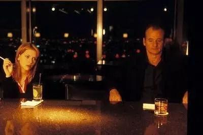 Lost in translation a Tokyo, un film di Sofia Coppola