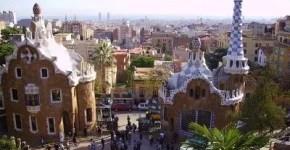 A Barcellona sconti per Pasqua