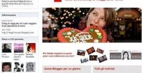 Viaggi low cost nuova fb fan page, cosa aspetti?