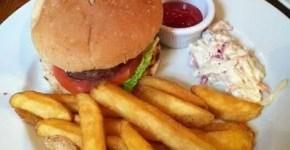 Inghilterra: gli indirizzi per mangiare bene