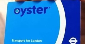 Metropolitana a Londra: guida agli abbonamenti