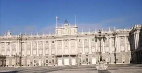 Viaggio a Madrid: ecco i consigli di Giulia