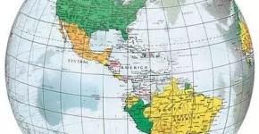 Nuova classifica Travel di Wikio