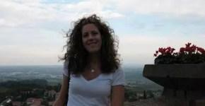 Ambra a Salamanca: ecco cosa aspettarsi in Spagna