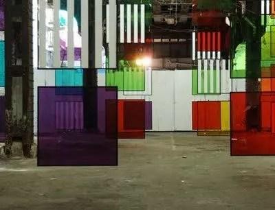 Visita la Biennale e alloggia a Venezia risparmiando