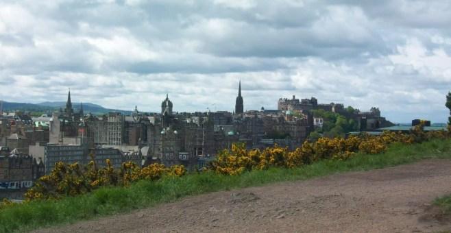 Edimburgo: 6 consigli low cost
