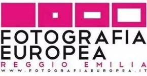 Fotografia a Reggio Emilia