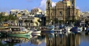 Consigli per vacanze da sogno low cost