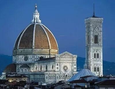 Firenze low cost, i consigli di Girovagate e Luca