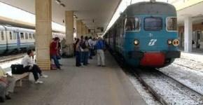 Risparmia 50€ con il treno per Rimini