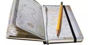 Wikio Travel: classifica di giugno