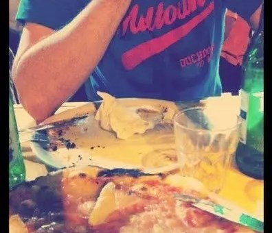 Ai Marmi, dove mangiare a Roma