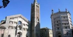 Parma, dove mangiare e cosa fare