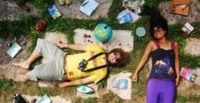 Wikio Travel, classifica dei blog del mese di luglio