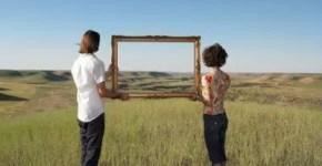 Concorso Toprural: Raccontaci la tua storia rurale