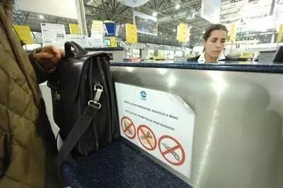 Gli accorgimenti per pagare meno un volo