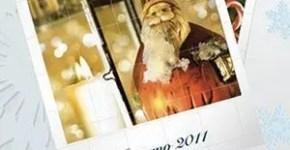 Mini guida ai Mercatini di Natale di Federchicca e Best Western