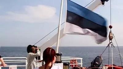 Da Tallinn per Helsinki, tutte le navi e i prezzi
