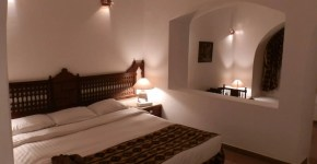 Sonesta Beach Resort a Sharm el Sheikh