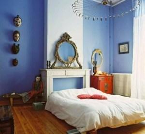 Phileas Fogg, B&B a Bruxelles, dormire con stile in centro