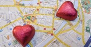 Verona in Love per San Valentino 2012